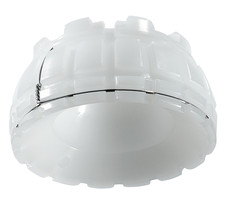 IP Acetabular Cup from Link