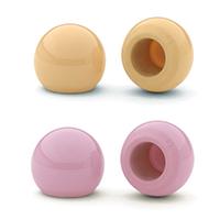 Ceramic Prosthesis Heads