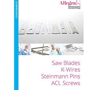 Blades-wires-pins-screws-catalogue