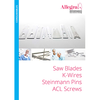 Blades-wires-pins-screws-catalogue