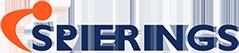 Spierings Orthopaedics logo