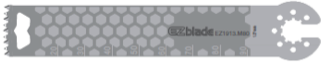 e z blades product