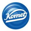 komet medical logo